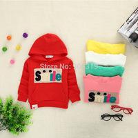 Newest Fashion Unisex Letter Hoodies, Sweatshirts ,S-XL,1pcs/iots,Free shipping