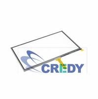 Topscreen2012(TM) 5 inch Touch Screen Digitizer AT050TN34 V.1 AT050TN30 AT050TN33(V.1) for Garmin Nuvi 1410 1450 1460 1490TV
