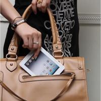 Novelty Design Hot Selling Super Cute Portable Mirror Women Make Up Mirror