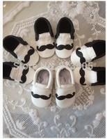 Various of Genuine leather baby tassel moccasins soft sole moccs booties toddler/infant solid colour fringe shoes prewalker 001