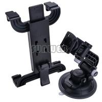 Hot Sale ! Universal Car Back Seat Headrest Mount Holder Stand Bracket For Pad Tablet Cell Phone b14 SV008310