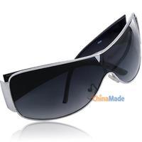 Aviator Sunglasses Mirror UV400 Protection Mens Lady