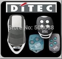 DITEC GOL4 / BIXLP2 Compatible Rolling Code Remote Control GOL4,BIXLP2
