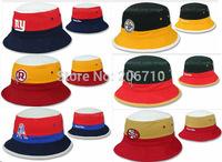 Onsale Quality 2014 Autumn Spring Fashion Men Fishing Hats Outdoors Casual Women New Brand Bucket Hat Fabric Cap Female Gorras