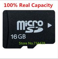 Ship from Russia 16GB Micro sd card tf card in stock