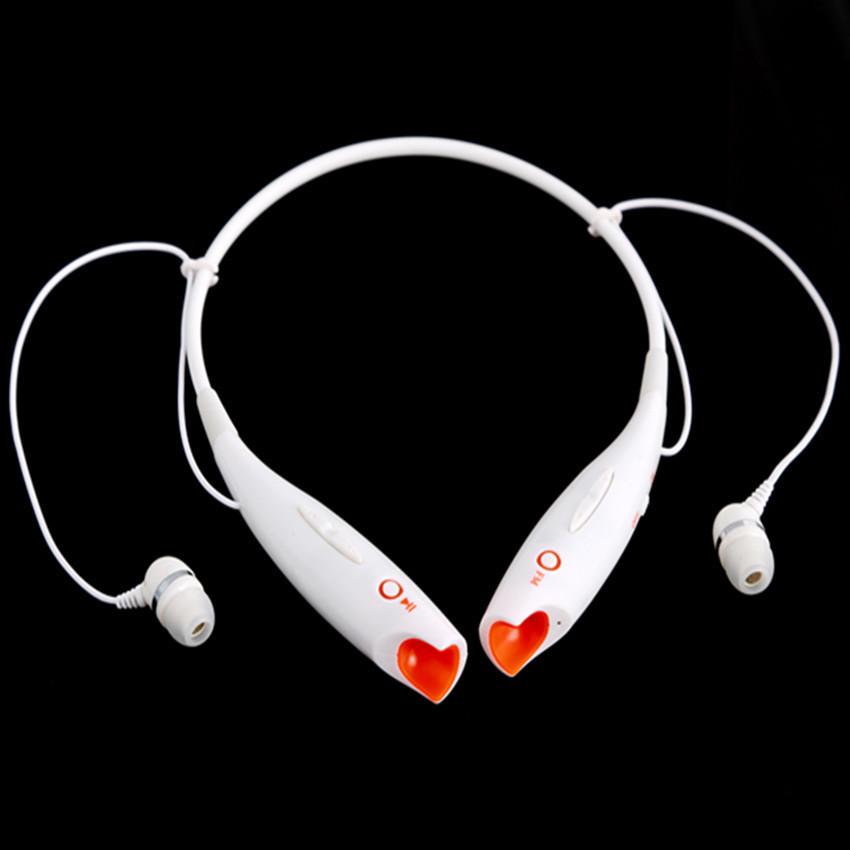 Zealot Z8 Wireless headset Sports mp3 headphone With FM Radio