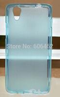 Original Lenovo S960 Silicon Case for Lenovo S960 phone