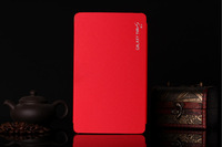 Business Leather Case three-dimensional Stand Cover For Samsung GALAXY Tab S 8.4 T700 T705C Smart Case