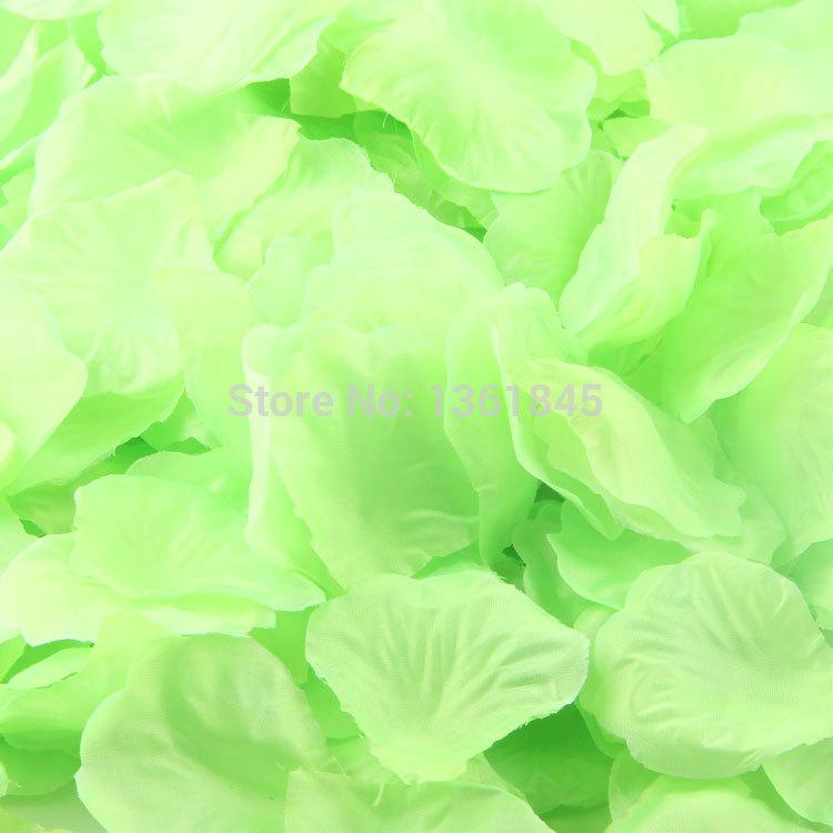 Распродажа Зелёные Лепестки - товары со скидкой на AliExpress