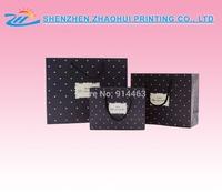 china manufacture cheap retail paper bag