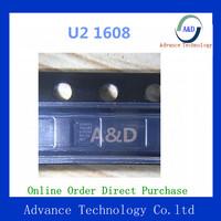 New and origina for iphone 5 usb charging ic U2 1608