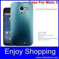 1 pcs free shipping luxury protective mobile cell phone case for moto x Motorola xt1055 XT1058 XT1060