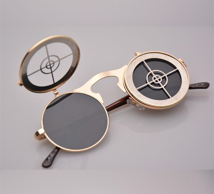 Vogue Eyeglass Frames Target : Popular Target Sunglasses Aliexpress