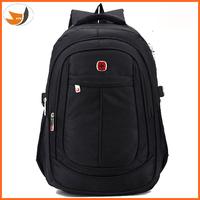 New Brand SWiss Gear Laptop Backpacks Men's Swissgear Notebook Computer Backpacks Wenger Travel Hiking Sports School Bag