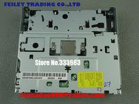 Matsushita single CD mechanism PCB board YGAP9C27 For Chevrolet Cruze Nis san Livina car CD radio systems
