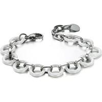 ssory Stainless Steel Ceramic 22CM Length Men & Women Jewelry WS442