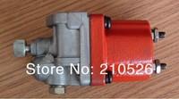 3pc/lot Solenoid KTA 19-M Fuel Shutoff Shutdown Valve Assy kit 3035346/3054609/3054610/3018453/3035344/3035362/3035345