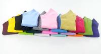 5 pairs or 10 pairs cotton woman meias femininas socks for women calcetines chaussette women socks female socks