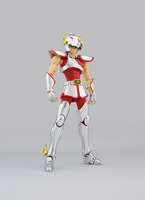 LC japan anime Saint Seiya knights of the zodiac pegasus figure doll pvc marvel action figures toy Collectible gifts in stock