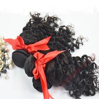 3 pcs/lot TOP Quality Brazilian Curly Virgin Hair 8-28 inch Unprocessed Brazilian Human Hair Brazilian Kinky Curly Virgin Hair