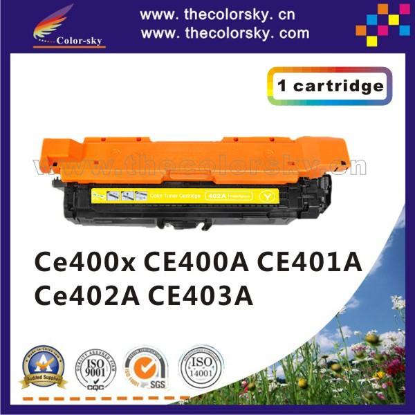 kartridzhi-dlya-hp-laserjet-500-color-mfp-m575