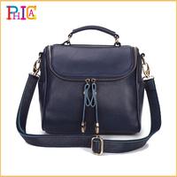 Free Shipping New 2014 Fashion Designer Handbag Women Shoulder Bags Women Messenger Bag Genuine Leather Small bags FG90226