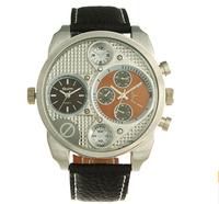Men's fashion table/sport/student/HP9316 men's fashion watches watch quartz watch