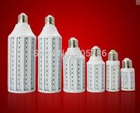 1pcs E27 5730 SMD 5W 10W 15W 25W 30W LED Corn Light Bulb Cold/Warm White Lamp 220V-240V