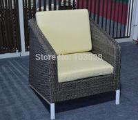 garden wicker leisure chair PF-B28