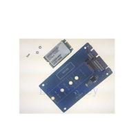 NGFF SSD to SATA  Adapter
