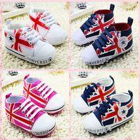 Baby Boy Girls Sports Shoes First Walkers Kids Children Shoes Sneakers Sapatos Baby Infantil Bebe Soft Bottom Prewalker Boots