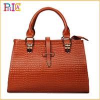 Free Shipping New 2014 Fashion Brand Genuine Leather Women Handbag Shoulder Bags Women Messenger Bags Totes FG3103