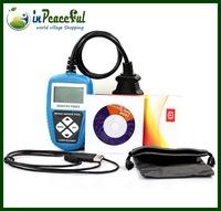EP31 auto scanner Electronic Parking Brake(EPB) Service Tool