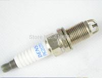 Free shipping! High performance 20pcs/Lot DENSO spark plug 90919-01294 PK20TR11  for JAGUAR,JEEP,MAZDA,BENZ,NISSAN