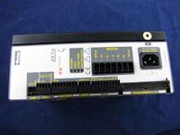 Parker Compumotor ZETA6108