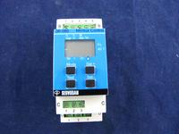 SERVOOAN  Minilux Control  36-080A