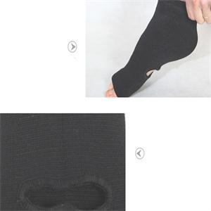 2014 Professional Outdoor Sports Breathable Upgrade fitness Kick Boxing Ankle Support ankle protective clothing 2pieces(China (Mainland))