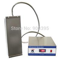 removal antirust grease digital ultrasonic generator cleaning machine JTM-1036