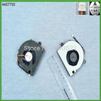 Free shiping ! laptop CPU cooling fan for  Toshiba satellite L775 C670
