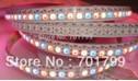 lights of invoice to Mr.Mads Christensen-9-4-2014