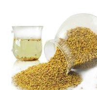 Organic Buckwheat Tea (Loose) - 500g