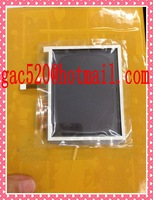 Have stock ! original barcode scanner intermec CN3 lcd screen display panel+touch screen digitizer