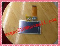 LTE400WQ-E01 LTE400WQ-EO1 LTE400WQ-E01-005 lcd screen display+touch screen digitizer