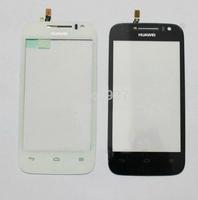 Free shipping Original Touch Screen For Huawei c8812