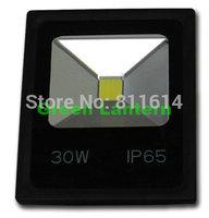 high power 30 watt led flood light with ip65 3 years warranty led floodlights 30w