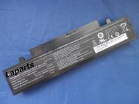 6cell Brand Original New11.1V 4400mah Laptop  Black Battery  high quality for samsung AA-PB1VC6B/E N210 N220 Maroh AA-PB1VC6B