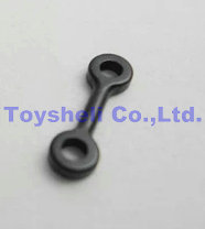 SYMA F3 RC helicopter SYMA F3 helicopter parts Upper connect buckle(China (Mainland))