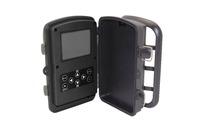 New  12MP Scouting Hunting Camera IR Wildlife Trail Surveillance Free 4G