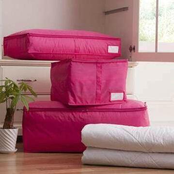 3 china - Cajas almacenaje ropa ...