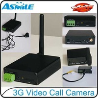 2014 hot New Arrival 3G Button Camera With Good Lens View Letters Clearly from asmile